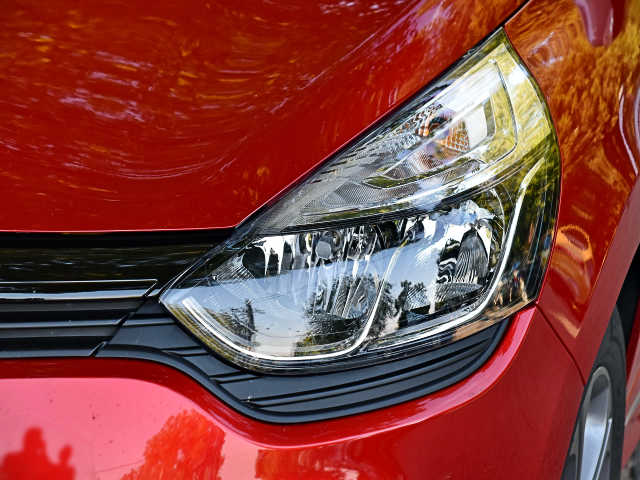 NOVAPOR Automobilindustrie